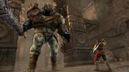 Screenshot pc prince of persia the forgotten sands0382