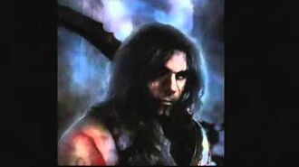 Making of Prince of Persia Warrior Within - 2 -