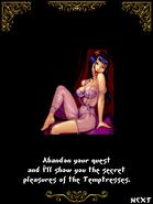 WWm Temptress