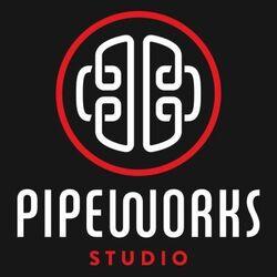 Pipworks Studio