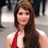 Gemma Arterton Prince Of Persia Wiki Fandom