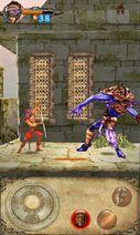 Prince of Persia 2008 HD 4