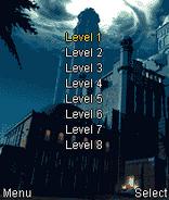 SoTm Level Select