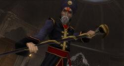 The Vizier