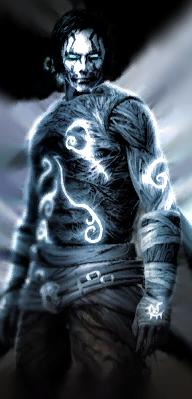 Sand Wraith Prince Of Persia Wiki Fandom