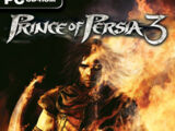 Prince of Persia: Kindred Blades