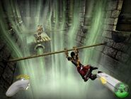 Prince-of-persia-rival-swords-wii-09