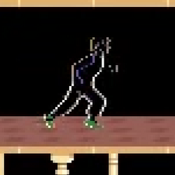 Shadow Man PC