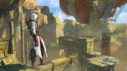Prince Altair