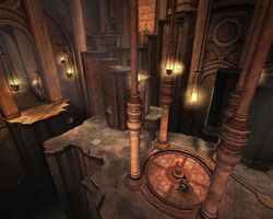 Prince-of-persia-warrior-within-environment-screenshot