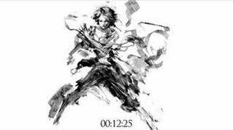 Prince of Persia Elika Speed Art