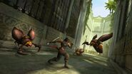 Screenshot x360 prince of persia the forgotten sands045