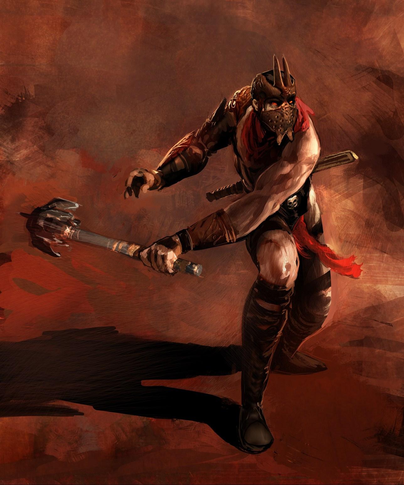 Warriors Book Series Movie: FANDOM Powered By Wikia