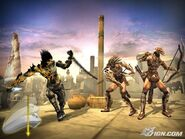 Prince-of-persia-rival-swords-wii-04