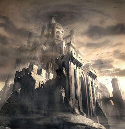 Tower of dawn-1-