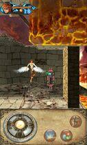 Prince of Persia 2008 HD 3
