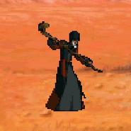 BoPoP Vizier Ingame