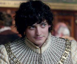 Richard of York