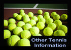 Othertennisinfo