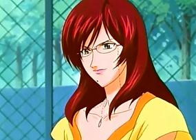 Hanamura Aoi