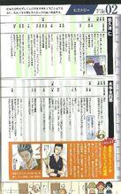 Pairpuri volume 8 2