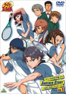 Young Hyotei Team