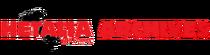 HetaliaArchives wikiwordmark