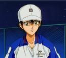 Farewell, Tezuka Kunimitsu