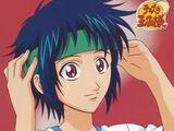 Taichi Dan