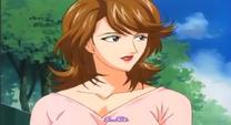 Fuji's sister