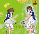 Koko de Bokura wa Deatte Shimatta