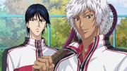 Tanegashima and Tokugawa