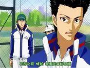 Momoshiro Kaido2