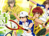 Category Prince Of Tennis Musical Prince Of Tennis Wiki Fandom