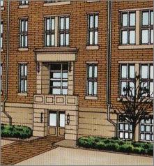 File:Rikkai school building.png