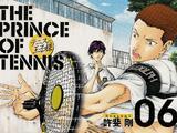 Perfect Edition Season 1 Volume 6