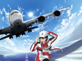 Echizen Ryoma Live Tour 2013 ~Take off~