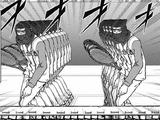 Ninjitsu Tennis