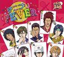 Tenipuri Fever