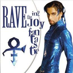 Prince Rave In2