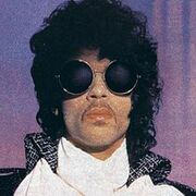 When doves cry