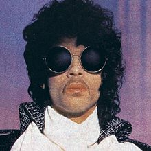 When Doves Cry | Prince Wiki | FANDOM powered by Wikia