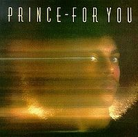 200px-Prince ForYou