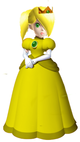 File:Princesa Centeya.png