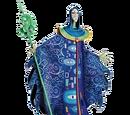 Reina Panthea