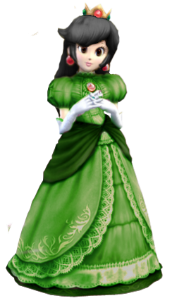 File:Shelline Smash Bros..png
