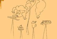 Pinkie Games