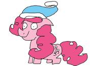Pinkie Cap