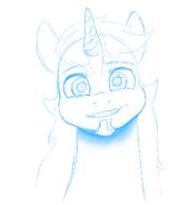 Salt Smile