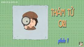 Tham Tu Ori 1 title
